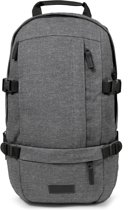 Eastpak Floid Rugzak - 15 inch laptopvak - Ash Blend