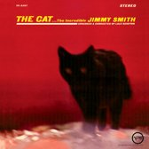 Originals - The Cat
