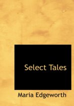 Select Tales