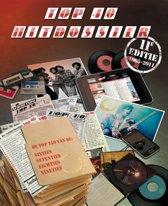 Top 40 hitdossier 1965-2012