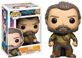 Funko: Pop! Guardians of the Galaxy Vol. 2 Ego  - Verzamelfiguur