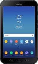 Samsung Galaxy Tab Active 2 - 8 inch - 4G - Zwart