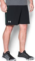 Under Armour - Storm Vortex Short - Heren - maat XL