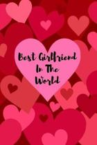 Best Girlfriend in the World