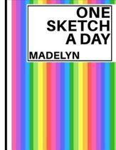 Madelyn