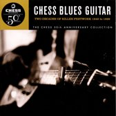 Chess Blues Guitar: Two Decades...