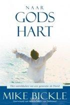 Naar Gods hart