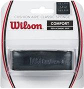 Wilson Grip - zwart