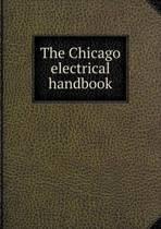 The Chicago Electrical Handbook