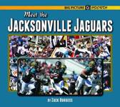 Meet the Jacksonville Jaguars