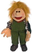 Living Puppets Handpop kleine Pelle - 45 cm