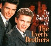 Ballads Of The.. -Digi-