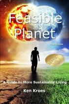 Feasible Planet