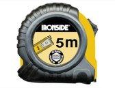 Ironside ABS rubber rolmaat 5m