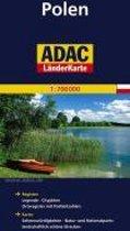 ADAC Polen