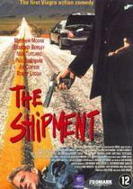 Shipment (dvd)