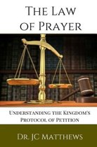 The Law of Prayer