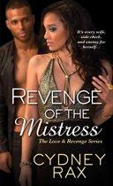 Revenge Of The Mistress