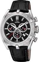 Jaguar Mod. J857/4 - Horloge