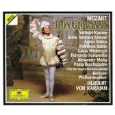 Don Giovanni (Complete)