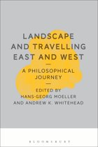 Landscape and Travelling East and West: A Philosophical Journey