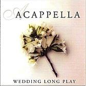 Wedding Long Play