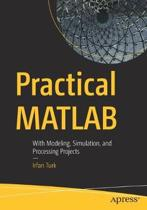 Practical Matlab