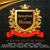 Selection Of House