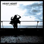 Heavy Heart - Love Against Capture