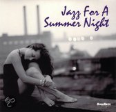 Jazz For A Summer Night