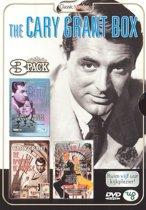 Gary Grant Box