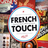 French Touch Vol 1
