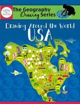 Drawing Around the World