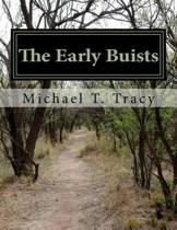 The Early Buists