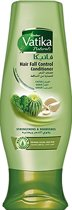 Dabur Vatika Wild Cactus Anti Breakage Conditioner 200 ml