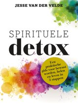 Spirituele detox
