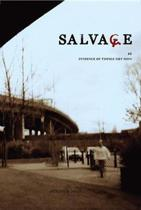 Salvage #6