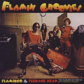 Flamingo/Teenage Head