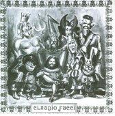 Claudio Fucci