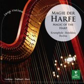 Magic Of The Harp