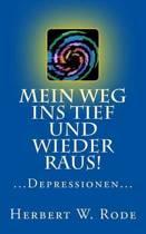 Mein Weg Ins Tief - Und Wieder Raus! ...Depressionen...