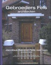 Gebroeders Fels, architecten
