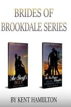 Brides of Brookdale Series