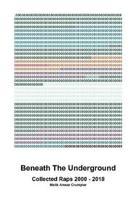 Beneath the Underground