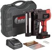Lumberjack CNG18V - niet- en spijkermachine - op accu