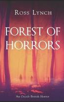 Forest of Horrors