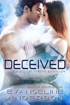 Deceived: Brides of the Kindred 24