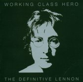 Working Class Hero - The Defin