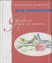 Recepten voor de winter