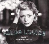 Sweet Morning Music